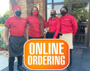 Order from Arizona's Online